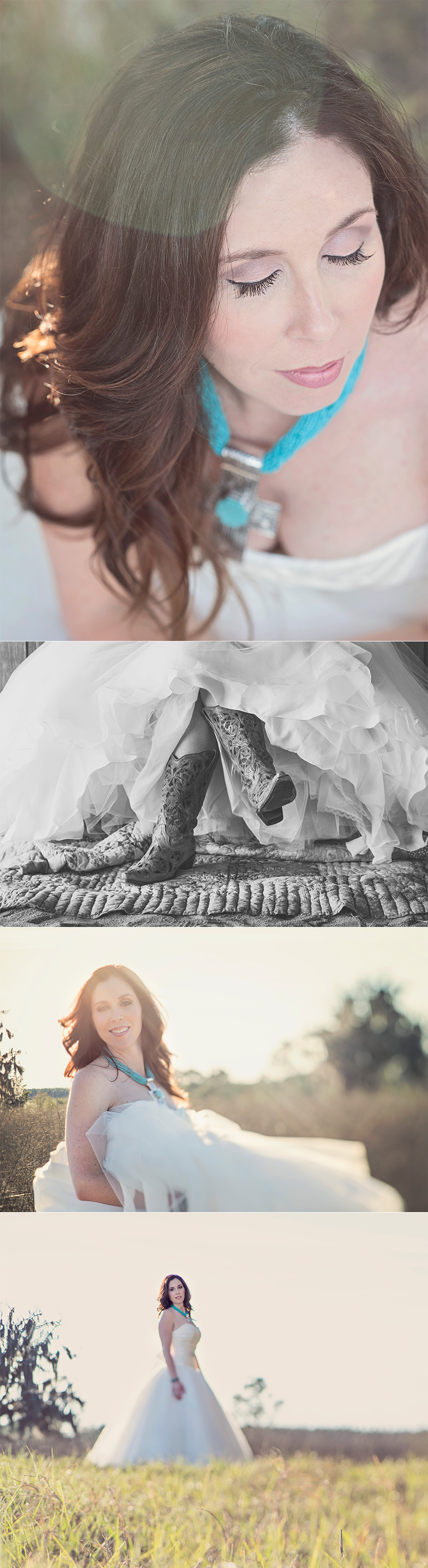bridal portraits wedding photographers