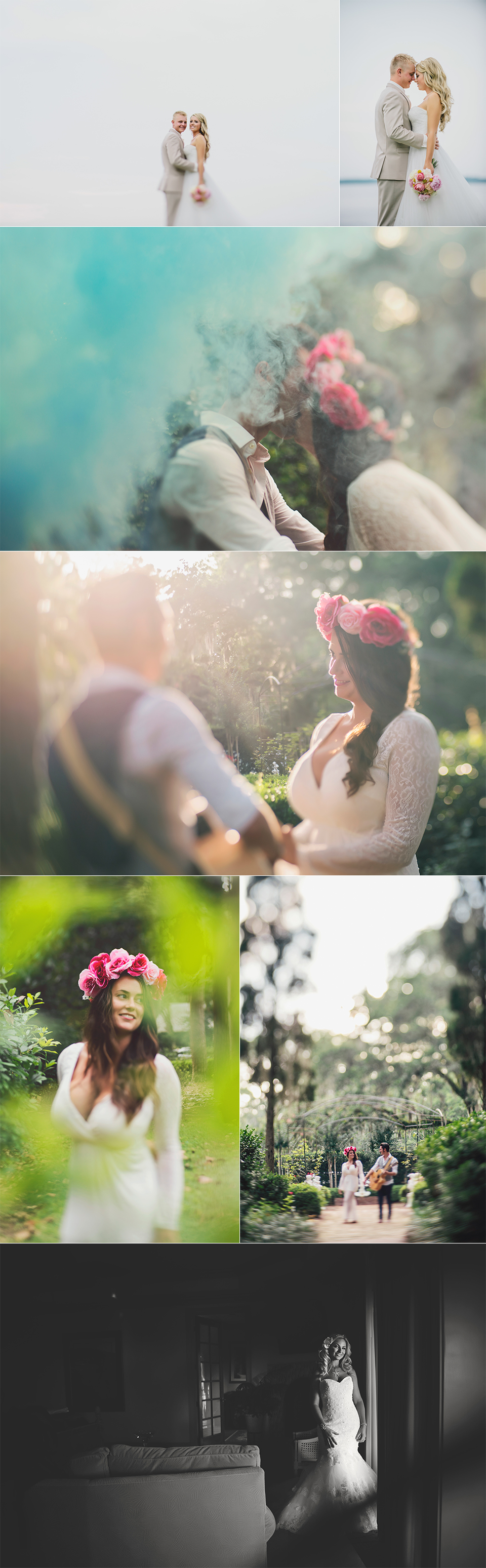 Hello Miss Lovely Wedding Photographer